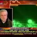 Les Mensonges sur le Nucléaire Iranien