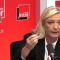 Marien Le Pen sur France Inter – 24 septembre 2012