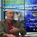 5ème Journée de réinformation de Polémia – Entretien avec Jean-Yves Le Gallou