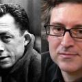 Albert Camus & Michel Onfray