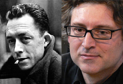 http://www.laplumeagratter.fr/wp-content/uploads/2012/09/Albert-Camus-Michel-Onfray.jpg