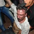 Assassinat de Christopher Stevens