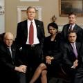 Bush-Co-et-le-11-septembre-2001