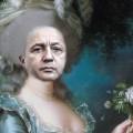 Laurent-Fabius-Antoinette