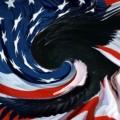 USA vers la dicature mondiale