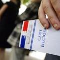 droit de vote pour les étrangers