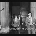 Le dernier discours de Salvador Allende, le 11 septembre 1973