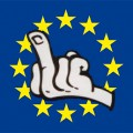 eurosceptiscisme
