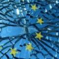 l'Europe, le dépot de bilan