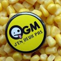 les OGM sont des poisons