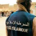 police islamiste à Tombouctou