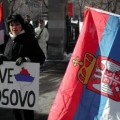 serbie-kosovo-cvetkovic