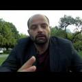 Slobodan Despot : La «balkanisation» de la Syrie