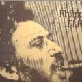 Philippe Clay – Mes Universités