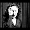 Edith Piaf – Mon dieu