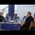 Débat UPR : Information & Démocratie (Chouard – Ménard – Despot) – septembre 2012