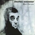 Charles Aznavour – A ma Fille