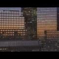 Noire Finance (2 – le bal des vautours) – documentaire