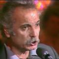 Georges Brassens – Cupidon s'en Fout