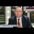L'Armée Suisse se prépare au chaos social en Europe / 15 Oct. 2012