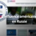 Enjeux syriens / Manifestation du 15 septembre à Moscou / Influence américaine en Russie par Xavier Moreau