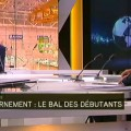 Eric Zemmour  – Ça se dispute (i-TELE) du 27 Octobre 2012