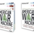 American War Machine de Peter Dale Scott