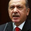 Erdogan veut sa guerre de Syrie