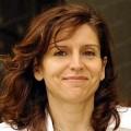 Florence Lamblin, élue EELV,  attrapée par la Patrouille copie