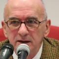 Giorgio Frankel