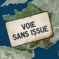 La France condamnée à mort par Bruxelles