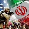 Les USA menacent l'Iran