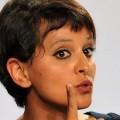 Najat Valaud-Belkacem veut faire la promotion de l'homosexualité dans l'Education Nationale