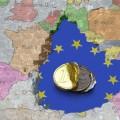 Quand le dogme de l'Euro détruit les Etats Nations