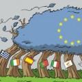 fédéralisme européen - vers la dictature