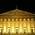 l'assemblée nationale trahit le peuple souverain