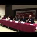 Un nouveau CNR est-il possible et nécessaire ? débat organisé par le M'PEP, novembre 2012