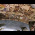 Michel Ange ,une vie de génie – documentaire de Hussain Dhif