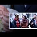 Contre le mariage homosexuel : présentation de la «Manif pour Tous» du 17 novembre 2012