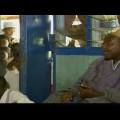 Quand Le FMI Fabrique La Misère – Documentaire britannique (2007)