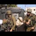 5 Boken Cameras (version française) – un film de Emad Burnat