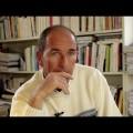 Entretien avec Etienne Chouard