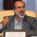 Ahmad Moaz Al-Khatib