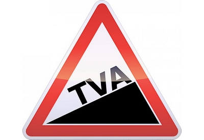 http://www.laplumeagratter.fr/wp-content/uploads/2012/11/Ayrault-annonce-la-hausse-de-la-TVA.jpg
