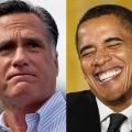 Barack Obama réélu à la présidence des Etats-Unis