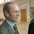 Benoit Couëtoux relaxé par la justice, mais sanctionné par l'administration