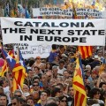 Catalogne, le chemin du séparatisme