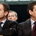 Copé-Fillon, deux égos pour un siège UMP