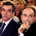 Copé-Fillon, le match dont les Français se contrefichent