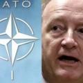 Hubert Védrine se renie sur participation la France au commandement intégré de l'OTAN